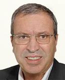 Dr Joseph Choukroun