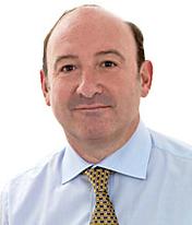 Dr Alain Carré